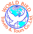 World Bird